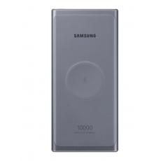 Samsung wireless battery pack 10000mAh tamno sivi EB-U3300XJEGEU