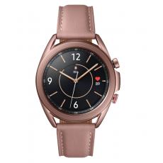 Sat Samsung Galaxy Watch 3 41mm mistično brončani SM-R850NZDAEUF