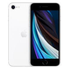 Mobitel Apple iPhone SE2 64GB White