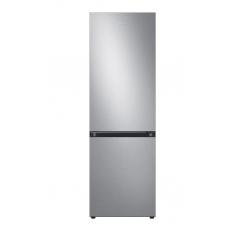 Hladnjak Samsung RB34T602FSA