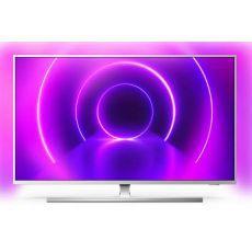 LED TV Philips 58PUS8545