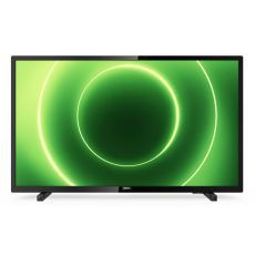 LED TV Philips 32PFS6805, SMART