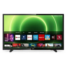 LED TV Philips 32PHS6605, SMART