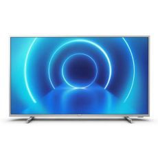 LED TV Philips 43PUS7555