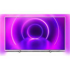 LED TV Philips 70PUS8545