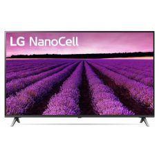 LED TV LG 55SM8050