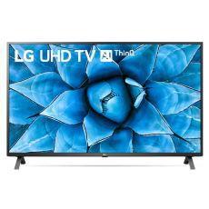LED TV LG 49UN7300