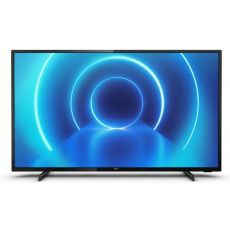 LED TV Philips 58PUS7505, SMART