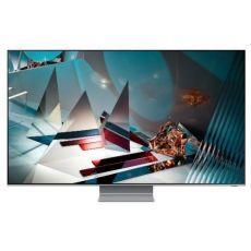 QLED TV Samsung QE65Q800TA 2020 8K