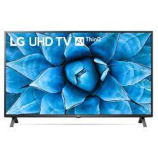 LED TV LG 50UN7300