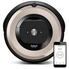 Usisavač robot iRobot Roomba e5152