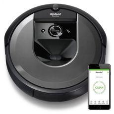 Usisavač robot iRobot Roomba i7 (i7150)