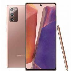 Mobitel Samsung Galaxy Note20 8GB/256GB mistično brončani SM-N980F