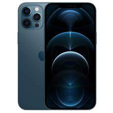 Mobitel Apple iPhone 12 Pro Max 256GB Pacific  Blue