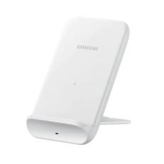 Bežični punjač Samsung Convertible bijeli nakošeni EP-N3300TWEGEU