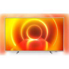 LED TV Philips 65PUS7855, SMART, Ambilight