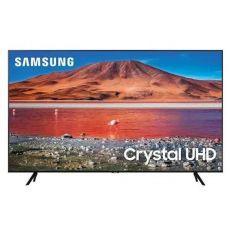LED TV Samsung UE50TU7092 UHD