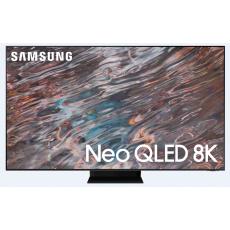 QLED TV Samsung QE65QN800A (2021) NEO 8K