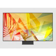 QLED TV Samsung QE65Q95A (2021) UHD