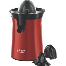 Citruseta Russell Hobbs 26010-56 Desire Red