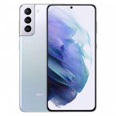 Mobitel Samsung Galaxy S21+ 5G 8GB/256GB DS fantomsko srebrni SM-G996B
