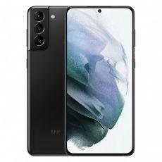 Mobitel Samsung Galaxy S21+ 5G 8GB/256GB DS fantomsko crni SM-G996B
