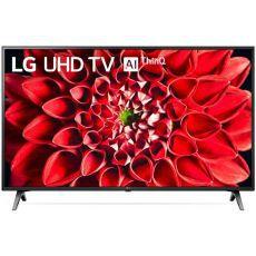 LED TV LG 43UN71003