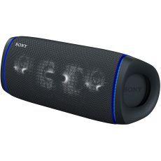 Zvučnik prijenosni Bluetooth Sony SRS-XB43/B