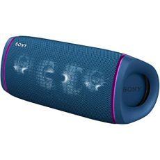 Zvučnik prijenosni Bluetooth Sony SRS-XB43/L