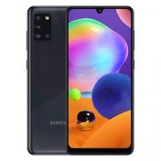Mobitel Samsung Galaxy A31 64GB crni dual SIM SM-A315F