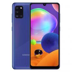 Mobitel Samsung Galaxy A31 64GB plavi dual SIM SM-A315F