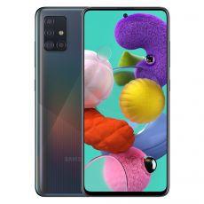 Mobitel Samsung Galaxy A51 crni dual SIM SM-A515F