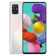 Mobitel Samsung Galaxy A51 bijeli dual SIM SM-A515F