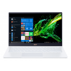 Notebook Acer SF514-54T-51V4, NX.HLGEX.008