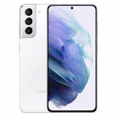 Mobitel Samsung Galaxy S21 5G 8GB/128GB DS fantomsko bijeli SM-G991