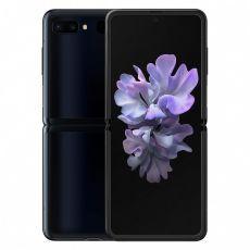 Mobitel Samsung Galaxy Z Flip crni SM-F700FZKDSIO