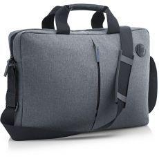 """Torba HP 17,3"""" Topload case T0E18AA"""