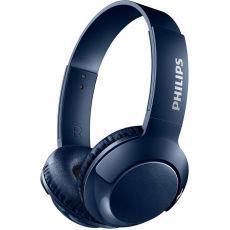 Slušalice bežične Philips SHB3075BL
