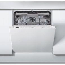 Perilica posuđa ugradbena, 60 cm Whirlpool WIC 3C23 PEF