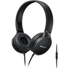 Slušalice Panasonic RP-HF300ME-K