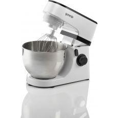 Kuhinjski asistent Gorenje MMC700LBW
