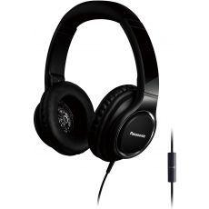Slušalice Panasonic RP-HD6ME-K