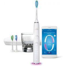 Četkica za zube Philips Sonicare HX9903/03 DiamondClean Smart, white