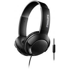 Slušalice Philips SHL3075BK