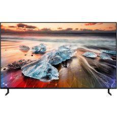 QLED TV Samsung QE55Q950 8K