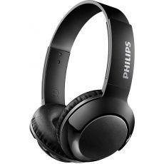 Slušalice bežične Philips SHB3075BK