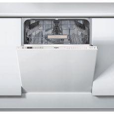 Perilica posuđa ugradbena, 60 cm Whirlpool WIO 3T321 P