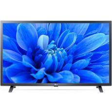 LED TV LG 32LM550B