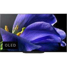 OLED TV Sony KD-55AG9 4K