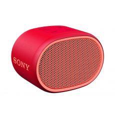 Zvučnik prijenosni Bluetooth Sony SRS-XB01/R